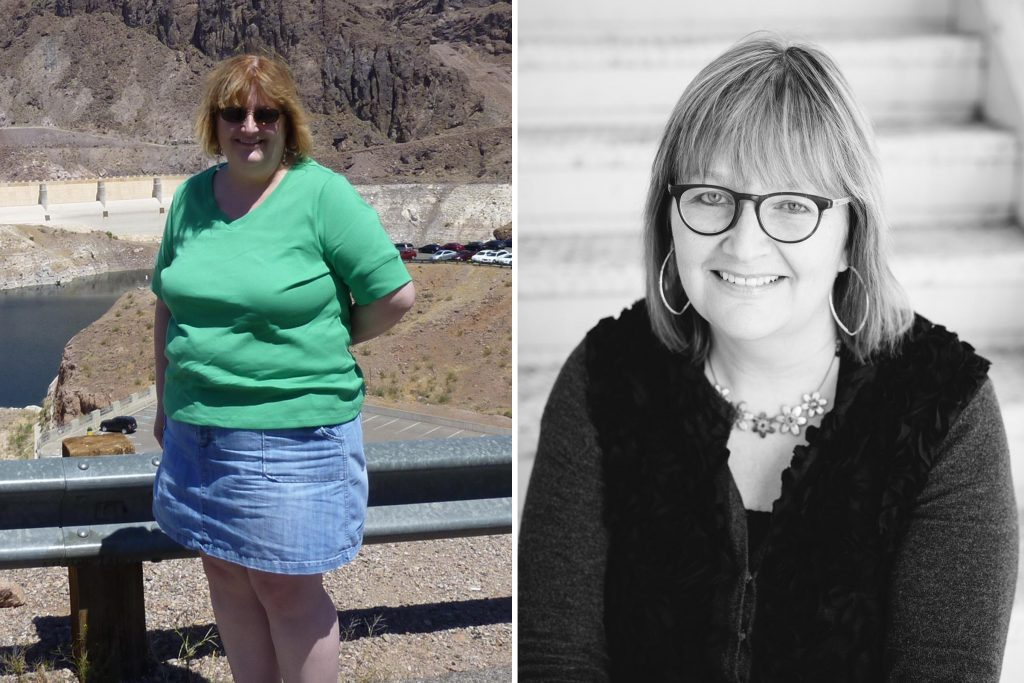 how-i-lost-100-lbs