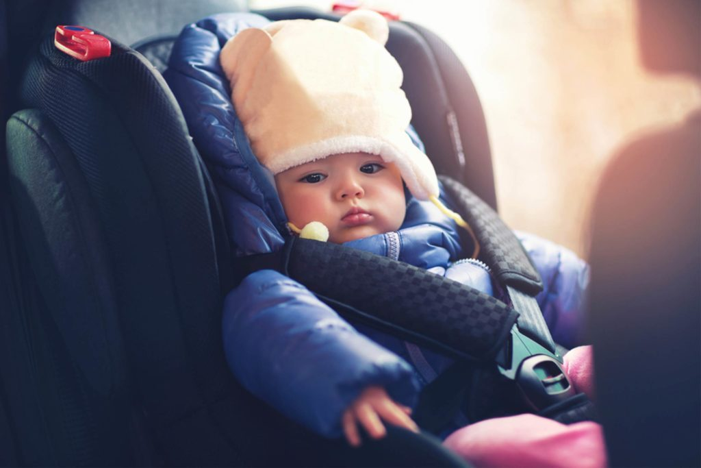 this-is-why-you-need-to-take-your-kids-coats-off-before-strapping-them-into-the-car-563170714-adriaticfoto