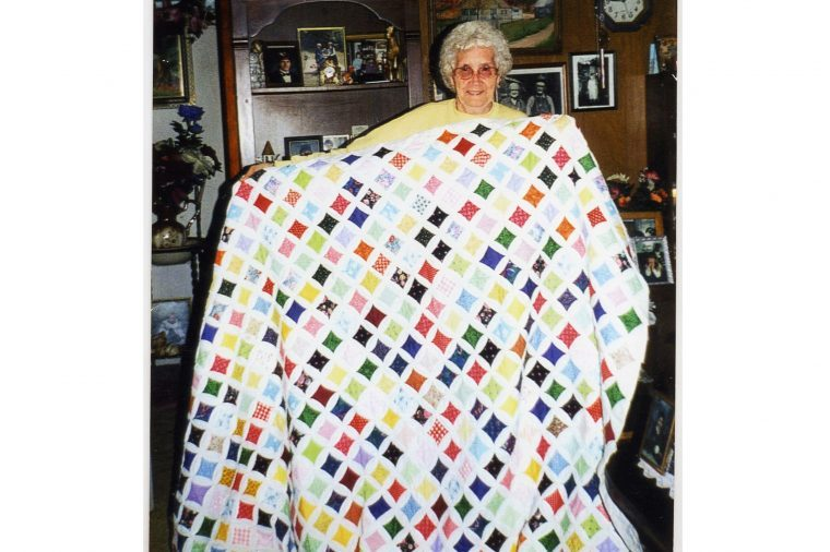 this-quilt-serves-final-tribute-woman-sewed