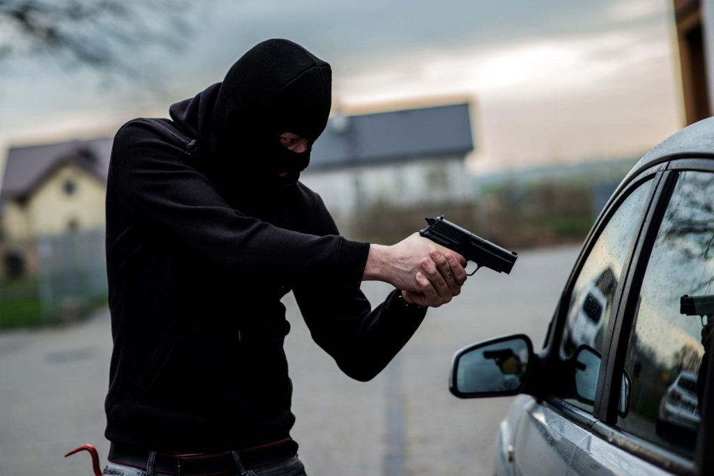 I-Was-Robbed-and-Kidnapped-With-No-One-To-Help-Me