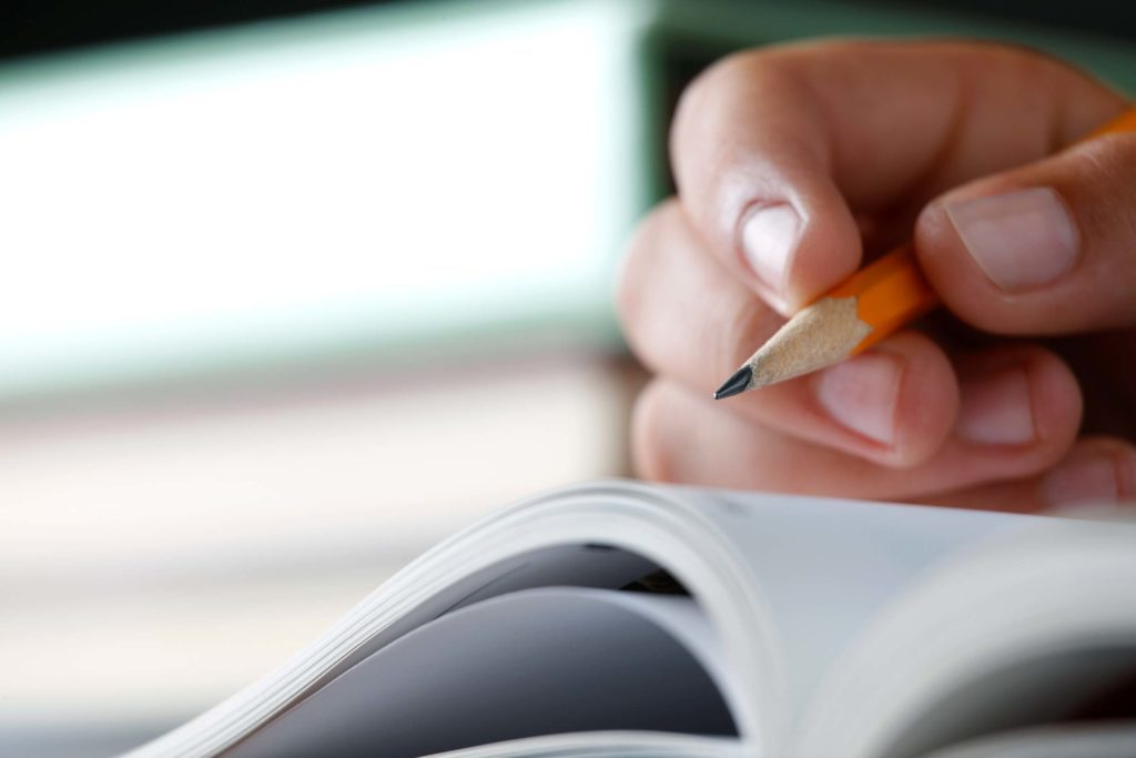 Why-Handwriting-Makes-You-Smarter