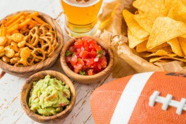 01-food-these-7-things-sale-superbowl-weekend