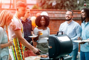 010_barbecue_sneaky_ways_to