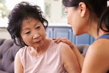 010_talk_Clear_signs_an_elderly_parent_