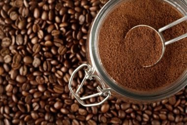 012_coffee_Clever_hacks