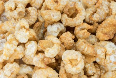 012_rinds_Best_paleo_snacks