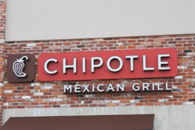 015_chipotle_The_38_Dumbest