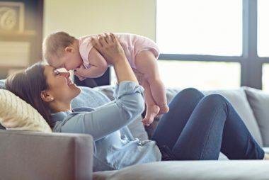 016_love_what_moms_wish_
