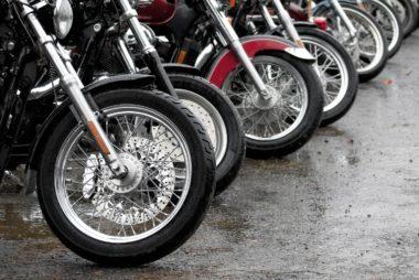 017_bikers_The_38_Dumbest_