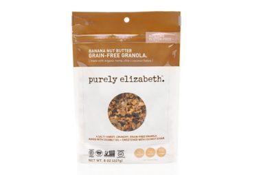 01_Pure_Best_Paleo_Snacks