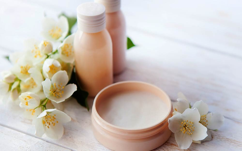 Which Works Best: Body Butter, Lotion, or Oil? | Reader's Digest