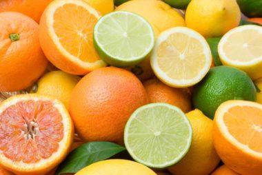 01_citrus_Immune_boosting_foods