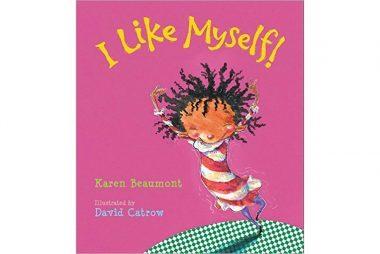 I-Like-Myself!