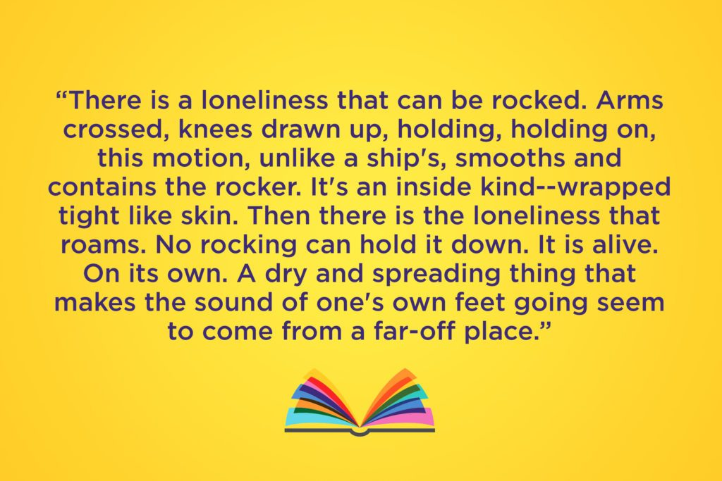 02-Quotes-from-Books-Every-Woman-Should-Read-at-Least-Once