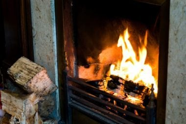 How to Keep Your Family Safe From Carbon Monoxide Poisoning ...