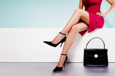 02-legs-types-of-dresses-body-part