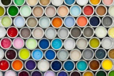 020_Paint_Clever_hacks_