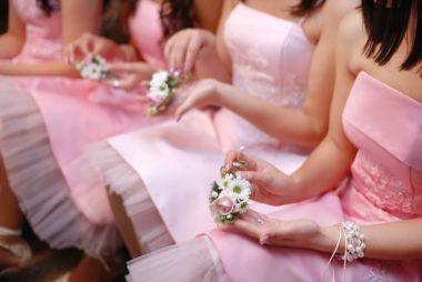 02_Dress_Etiquette_tips_for_
