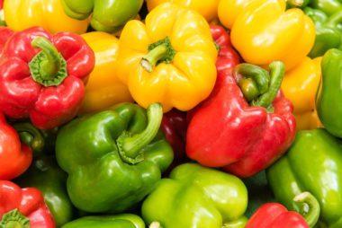 02_bellPeppers_Immune_boosting_foods_