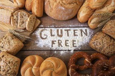 02_gluten_Diets_to_consider_