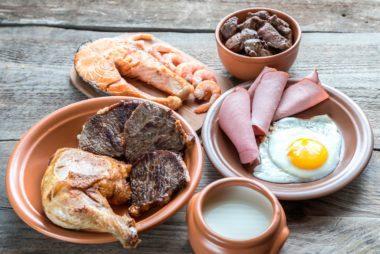 02_protein_surprising_health_benefits_