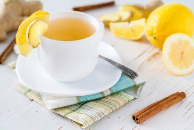 02_tea_of_the_best_foods