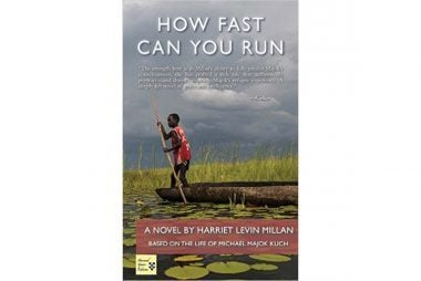 How-Fast-Can-You-Run