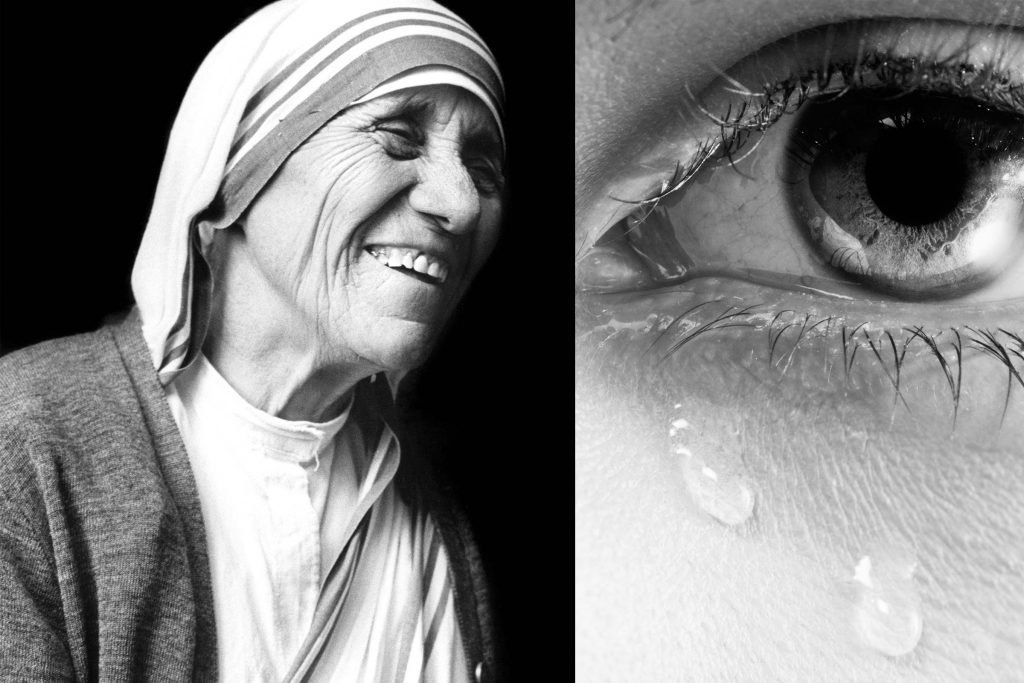 I-Got-Blessed-By-Mother-Teresa-and-It-Was-the-Most-Extraordinary-Experience