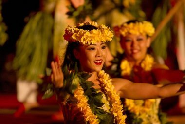 03-Zen-Lessons-We-Can-All-Learn-From-the-Hawaiian-Language