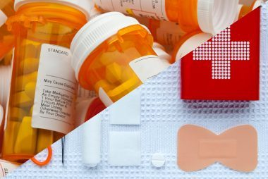 03-aid-ways-to-reuse-or-recycle-a-pill-bottle