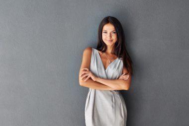 03-waist-types-of-dresses-body-part-