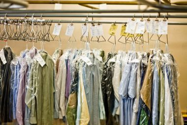 03_Dry_Clean_and_store