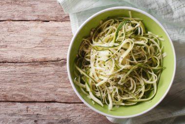 03_noodles_Best_paleo_snacks