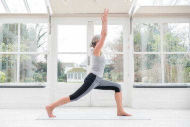 03_yoga_ways_to_sneak_meditation