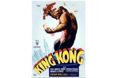 King-Kong-Express