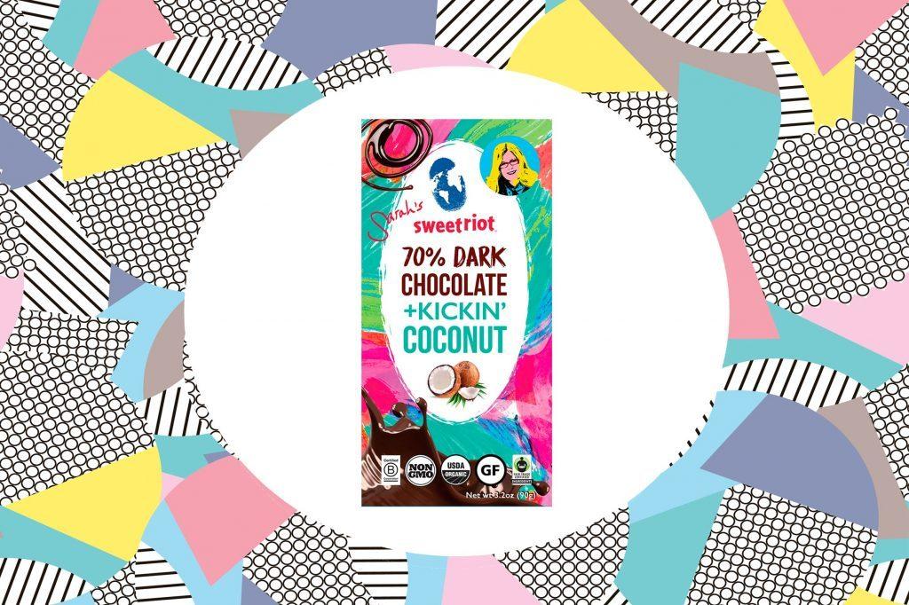 Next-Level-Chocolates-With-Unbelievable-Health-Benefits