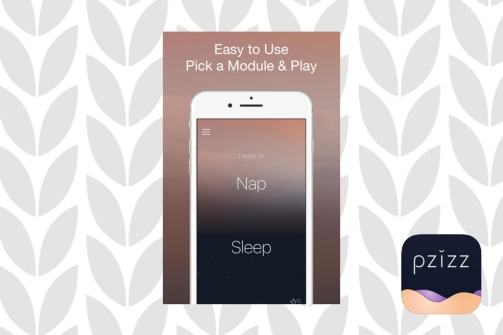 04-i-tried-5-sleep-apps-for-insomnia
