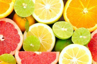 04_VitaminC_insaleny_incredible_benefits_