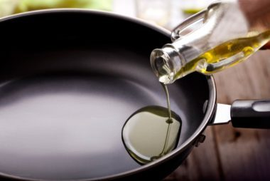 04_oil_foods_that_might_kill_