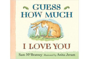 Guess-How-Much-I-Love-You