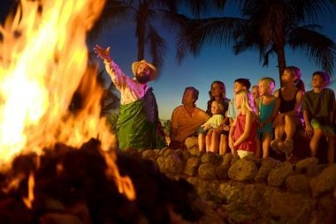 05-Zen-Lessons-We-Can-All-Learn-From-the-Hawaiian-Language