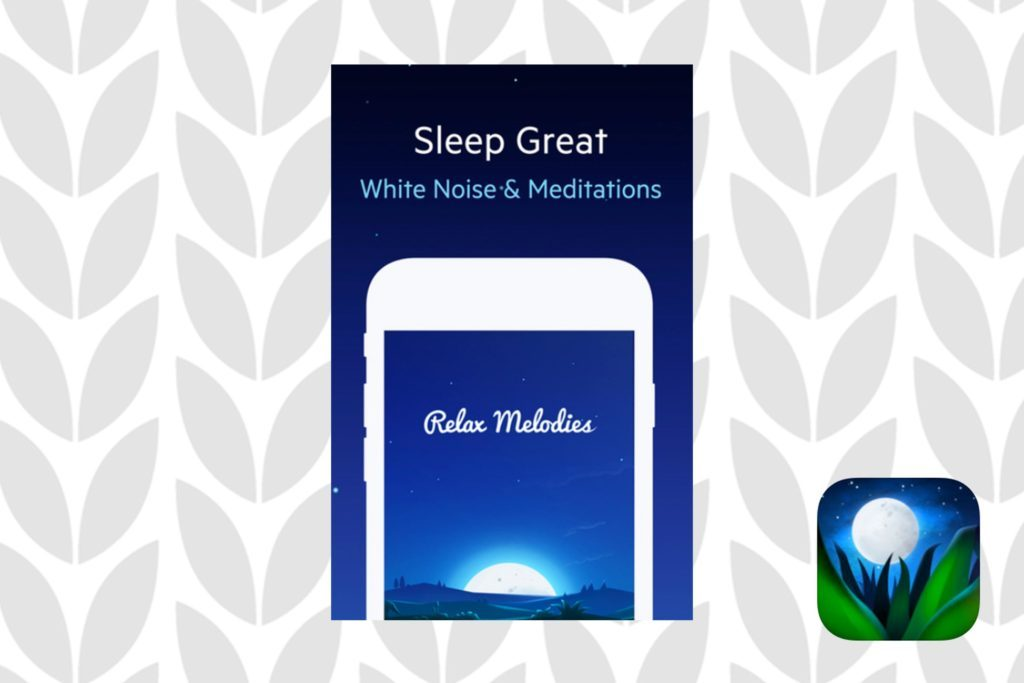 05-i-tried-5-sleep-apps-for-insomnia