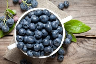 05_Blueberries_The_healthiest_food_