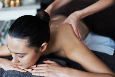05_massage_Natural_ways_to