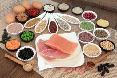 05_proteins_tips_for_busy