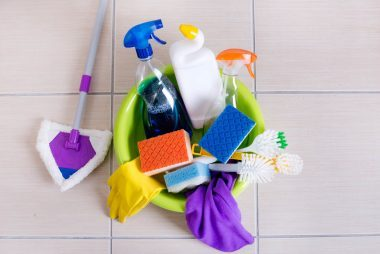 05_ways_your_messy_house