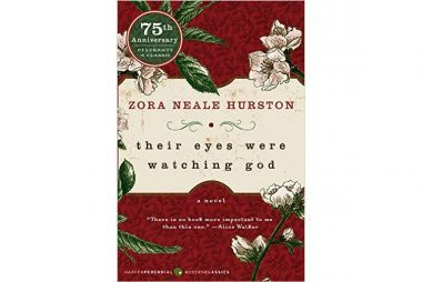 the characteristics of true literature in their eyes were watching god by zora neale hurston - love in their eyes were watching god love plays a very important role in zora neale hurston's their eyes were watching god janie spent her days looking for love she thought of love just as she thought of the elements of springtime: sunny days, bright skies, a bee pollinating pear tree blossoms.