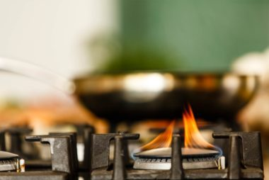 06_Stove_Clever_hacks