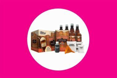 Rootbeer-float-Supplies