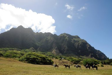 07-Zen-Lessons-We-Can-All-Learn-From-the-Hawaiian-Language